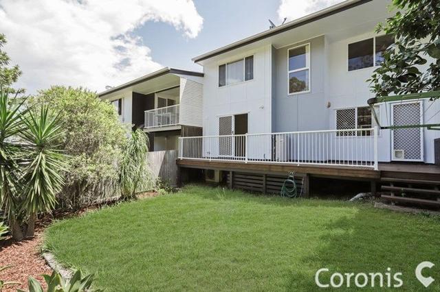 8/28 Birch Street, QLD 4551
