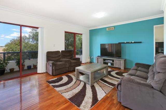 6/100 Northumberland Rd, NSW 2144