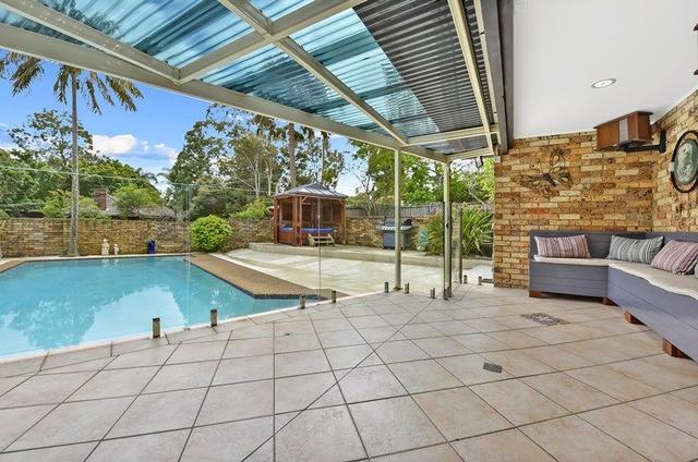 1a Sorlie Road, NSW 2086