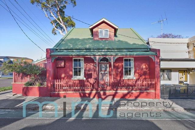 6 Grove Street, NSW 2040