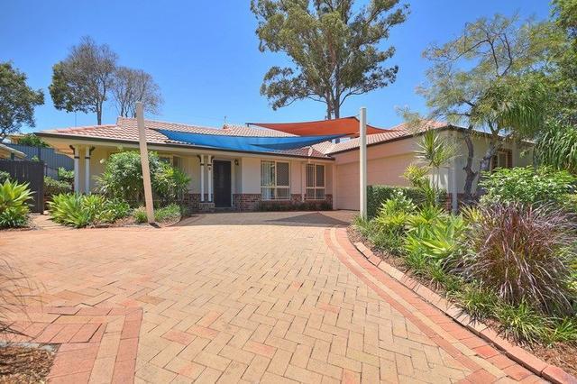 9/1-3 Freda Street, QLD 4214