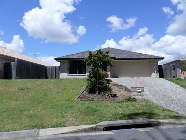 (no street name provided), QLD 4500