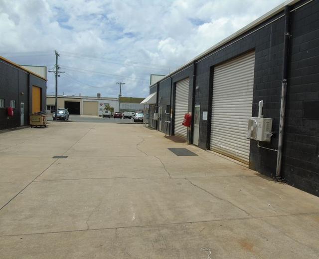 2/2 Chain Street, QLD 4740