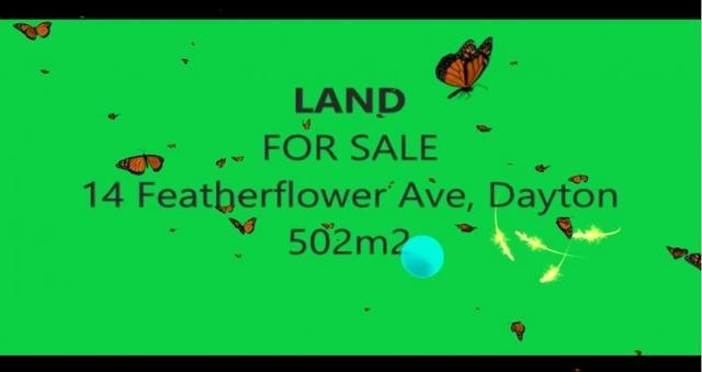 14 Featherflower Ave, WA 6055