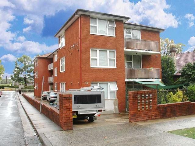 13/14 Everton Road, NSW 2135