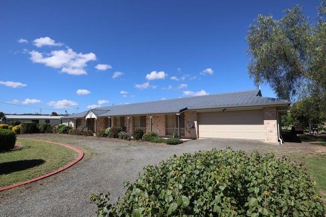 8 Sunwest Court, QLD 4341