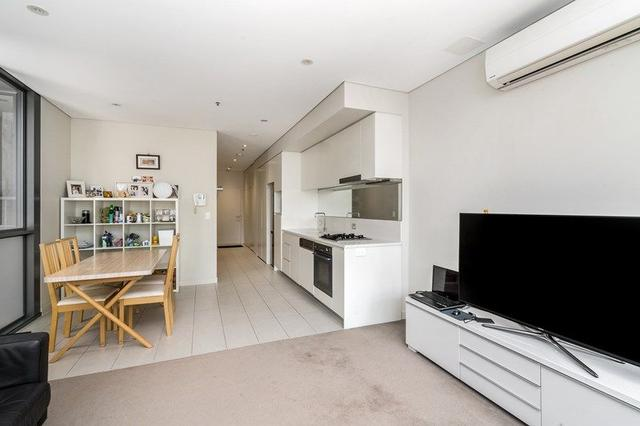 103/245 Pacific Highway, NSW 2060