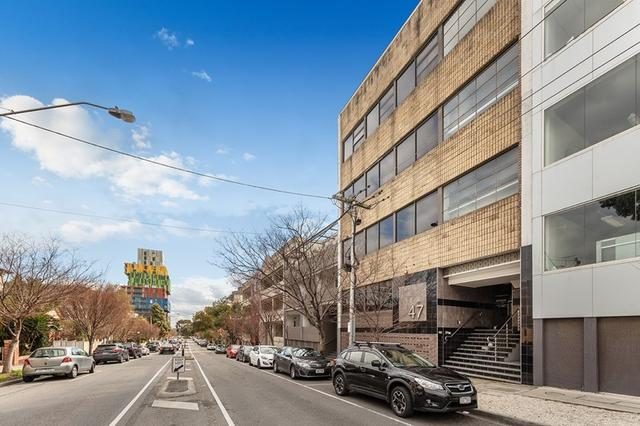 Ground Floor/47 Wellington Street, VIC 3182