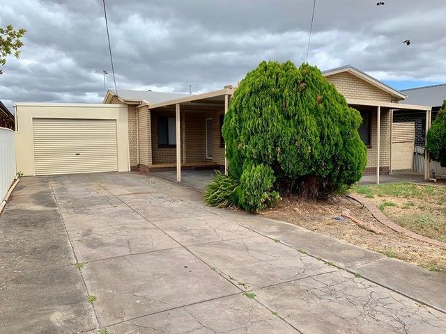 10 Shalford Terrace, SA 5074