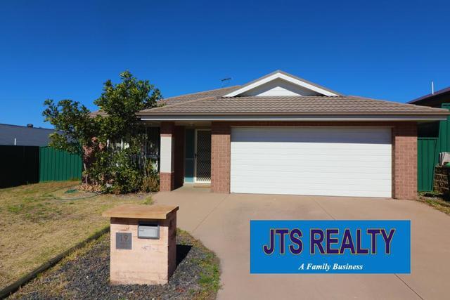 19 Jeans Street, NSW 2333