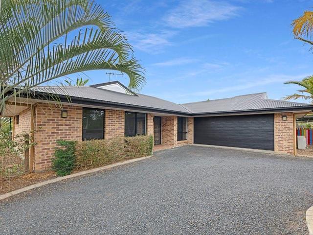 51 Yalla Lane, QLD 4660