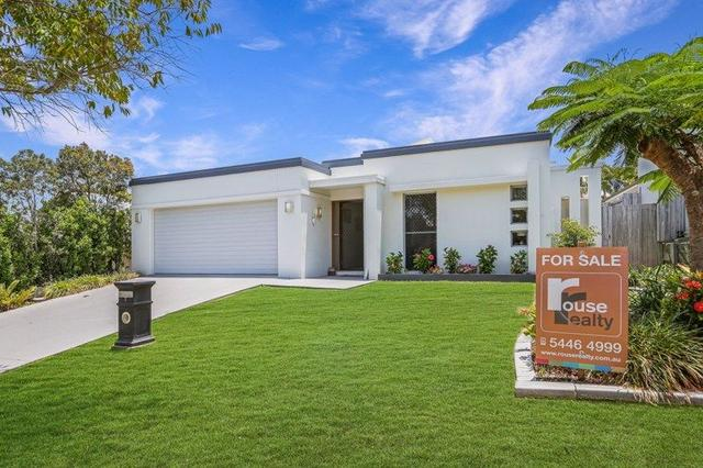 7 Bellerive Avenue, QLD 4573