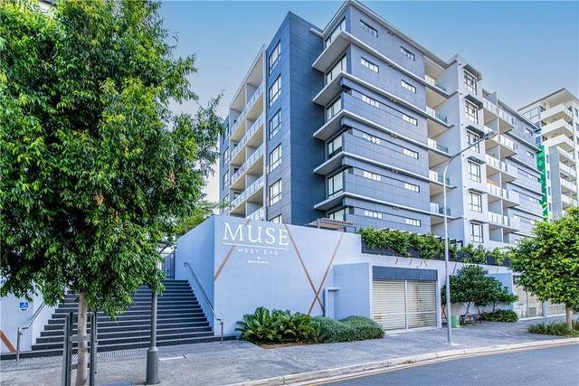 2607/35 Tondara Lane, QLD 4101