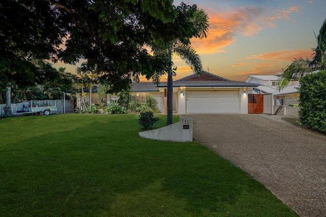 11 Mary Pleasant Drive, QLD 4159