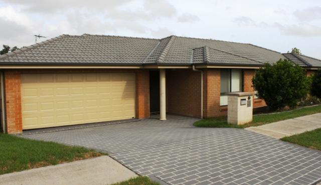 1 McGregor Street, NSW 2333