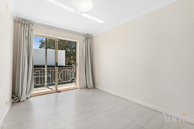 1/190 Annandale Street, NSW 2038