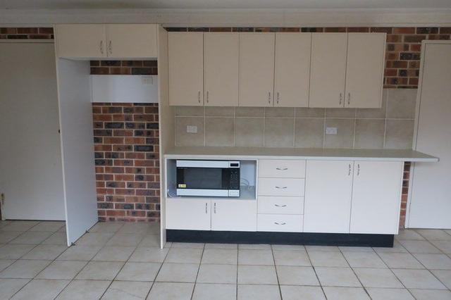 20A Stamford Avenue, NSW 2115