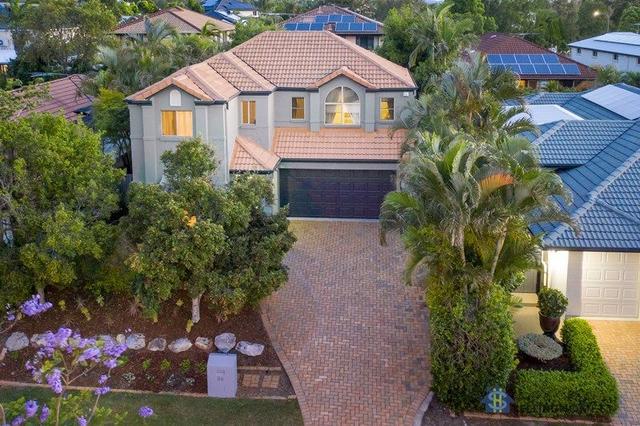 38 Tennent St, QLD 4074