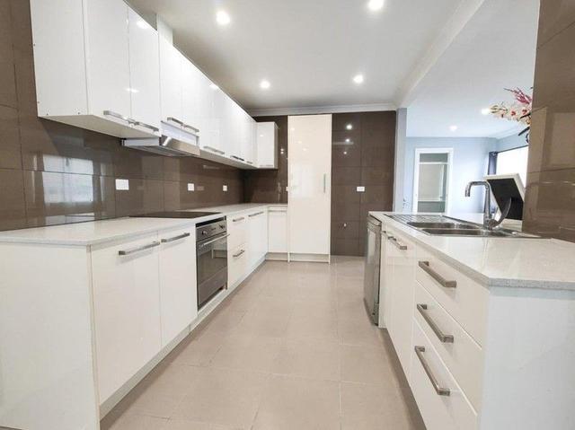 213 Davies Road, NSW 2211