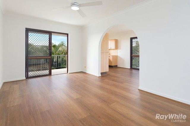 8/37 Robinson Road, QLD 4012