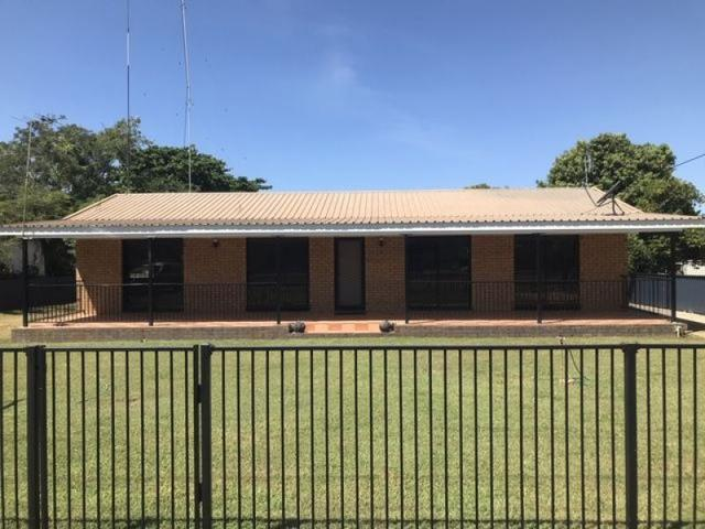 81 Karumba Developmental Rd, QLD 4891