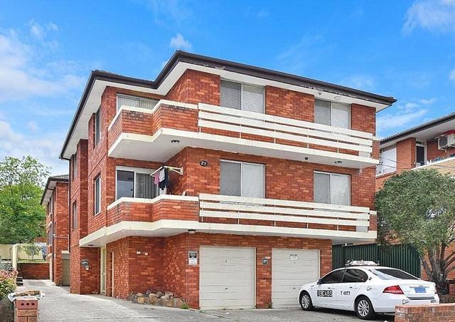 5/27 Cornelia Street, NSW 2195