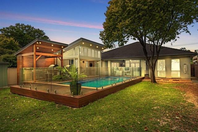 16 Hilda Terrace, SA 5062