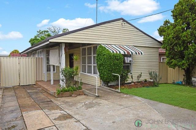 25 Minmai Road, NSW 2162