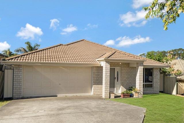 59 Alvine Drive, QLD 4207