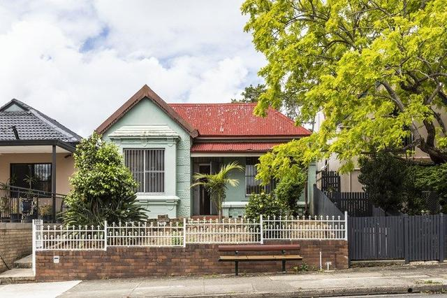 341 Catherine Street, NSW 2040