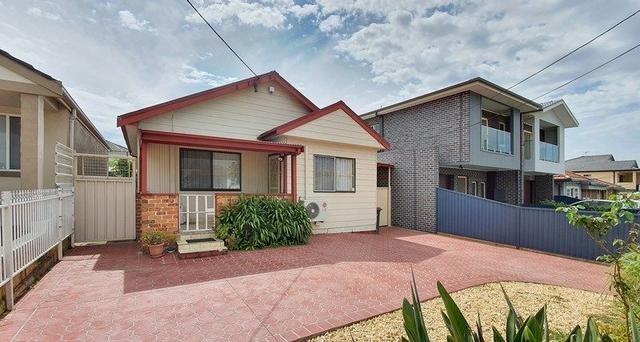 2/185 Canley Vale Road, NSW 2166