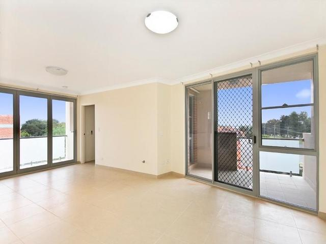 4/155-157 Perry Street, NSW 2036