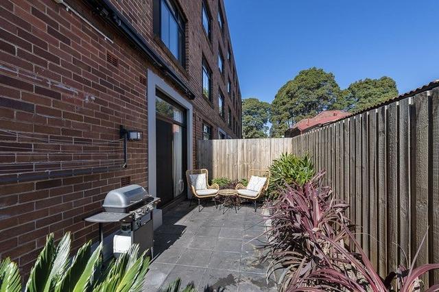 G01/11-13 Osgood  Avenue, NSW 2204