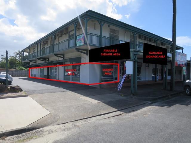 1 & 2/254 Mulgrave Road, QLD 4870