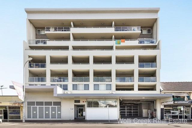 102/17-21 The Crescent Cres, NSW 2165