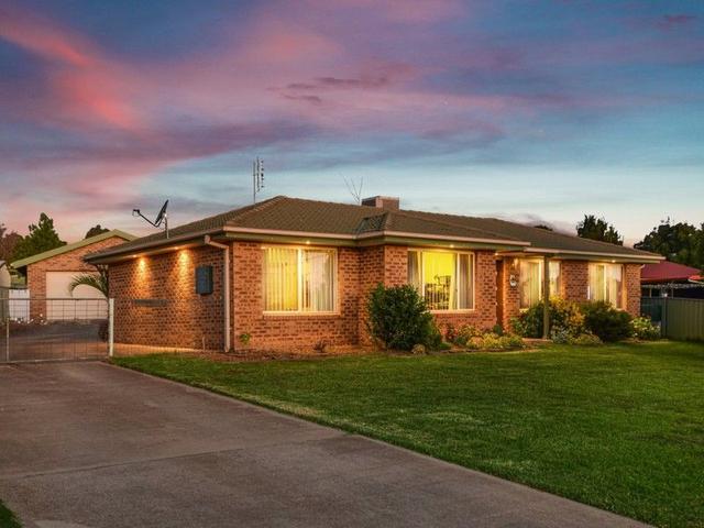 89 Blackett Avenue, NSW 2594