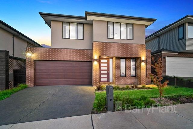 10 Greenwich Way, VIC 3152