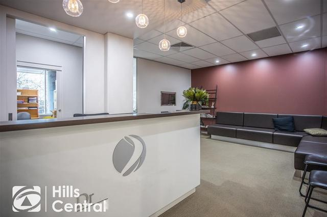 Suite 25/7-9 Barwell Avenue, NSW 2154