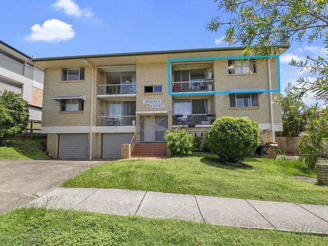 5/22 Dorinda Street, QLD 4120