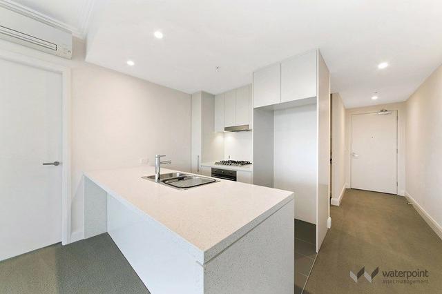911/1 Australia  Avenue, NSW 2127