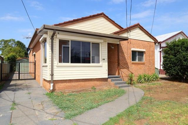 644 King Georges Road, NSW 2222