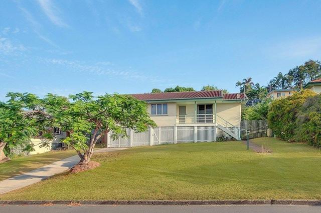 22 Garden Street, QLD 4680