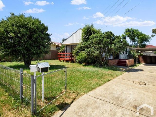 29 Hatherton Rd, NSW 2770