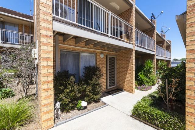 4/1A Davison Street, NSW 2620