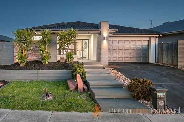 235 Painted Hills Road, VIC 3754