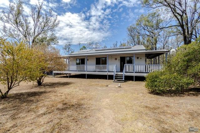 173 Access Road, QLD 4340