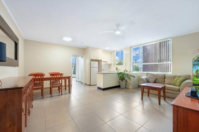 7/229 King Georges Road, NSW 2196