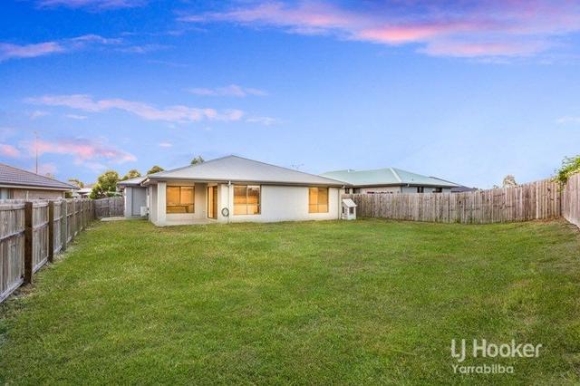 62 Garragull Drive, QLD 4207