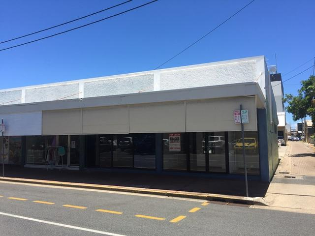 Shop 4/139 Victoria Street, QLD 4740