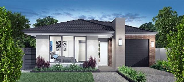 Lot 132 Proposed Road, NSW 2765